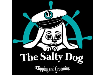 The Salty Dog Clipping and Grooming