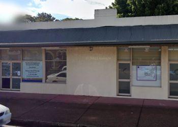 The Sensory Clinic