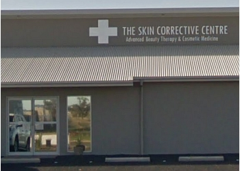 The Skin Corrective Centre