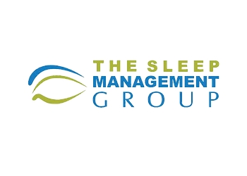 The Sleep Management Group