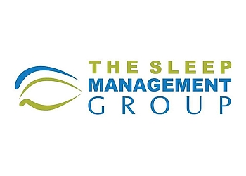 The Sleep Management Group