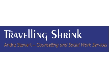 The Travelling Shrink