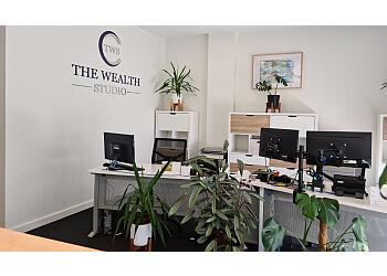 The Wealth Studio