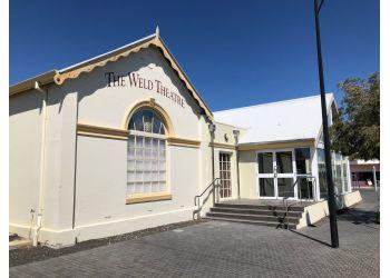 The Weld Theatre