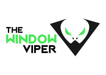 The Window Viper