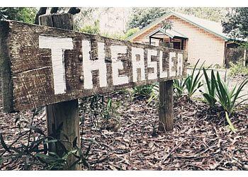 Theaslea Preschool