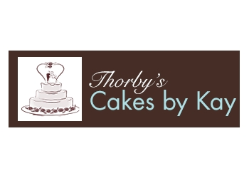 Thorby's Cakes