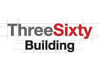 Three Sixty Building