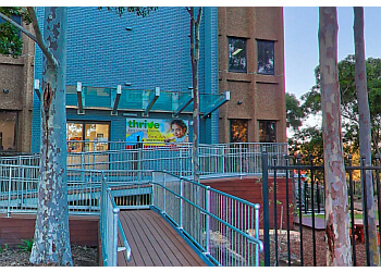 Thrive Early Learning Centres