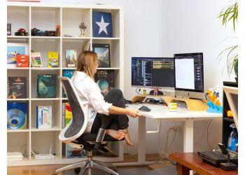 Thrive Web Design