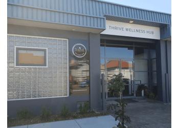 Thrive Wellness Hub