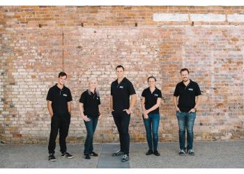 Thru A Lens Media