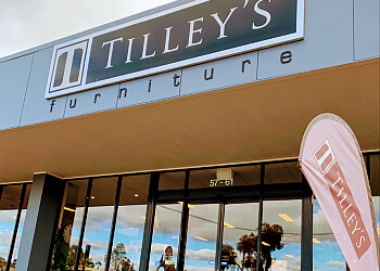Tilley's Furniture