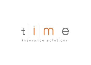 Time Insurance Solutions