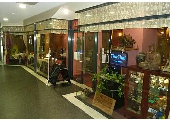 Tira Thai Restaurant