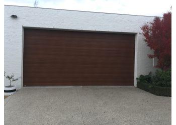 3 Best Garage Door Repair In Launceston Tas Top Picks