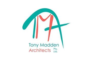Tony Madden Architects Pty, Ltd.