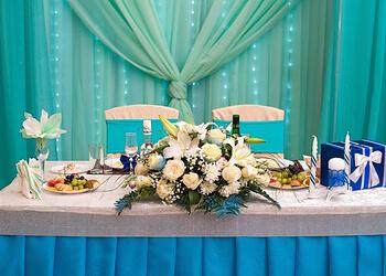 TooCa Wedding & Event Planning