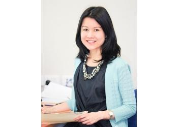 Toorak Clinic - Dr. Diana Tran