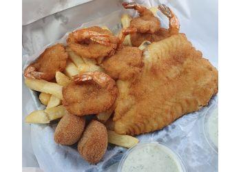 Toowoomba Fish Depot