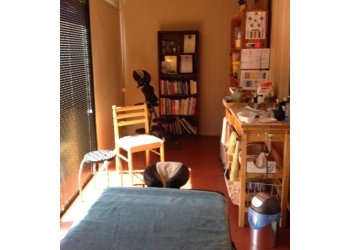 Toowoomba & Highfields Acupuncture - Lisa Zoet