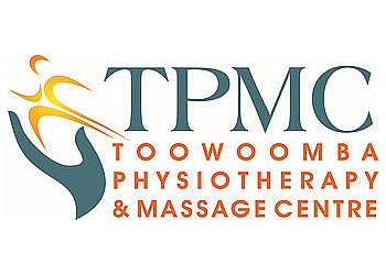 Toowoomba Physiotherapy & Massage Centre