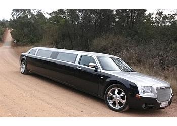Toowoomba Prestige Limousines