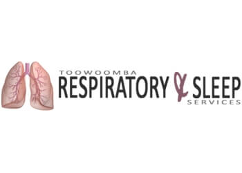 Toowoomba Respiratory & Sleep Services
