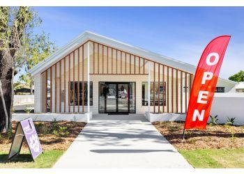 Torenbeek Vet Clinic