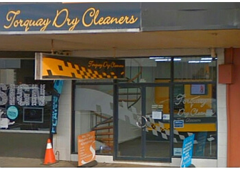 3 Best Dry Cleaners In Devonport Tas Top Picks June 2019