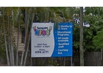 Torquay Kids Childcare Centre