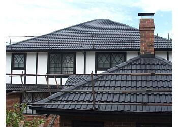 3 Best Roofing Contractors In Melbourne Vic Expert