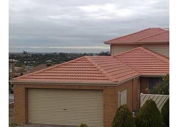 3 Best Roofing Contractors In Melbourne Vic Threebestrated