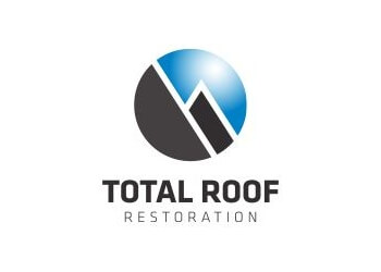 Total Roof Restorations