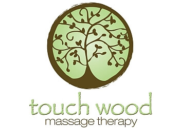 Touchwood Massage Therapy