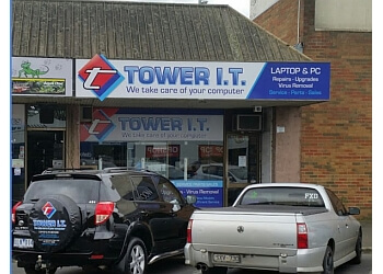 Tower I.T.