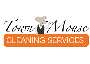 Town Mouse Cleaning Services