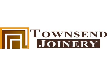 Townsend Joinery
