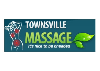 Escort hbg massage i eskilstuna