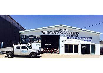 Townsville Windows & Screens