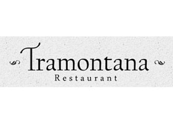 Tramontana Restaurant