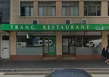 Trang's Restaurant