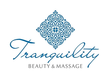 Tranquility Beauty & Massage