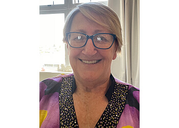 Tranquility Counselling Services Gold Coast