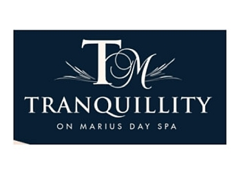 Tranquillity on Marius Day Spa
