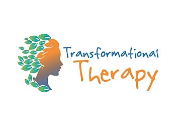 Transformational Therapy
