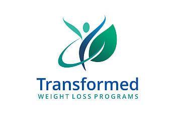 Transformed Weight Loss Programs