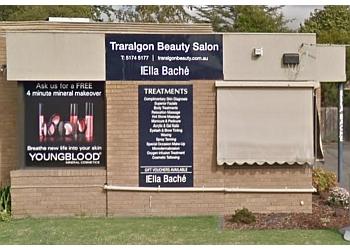 Traralgon Beauty Salon