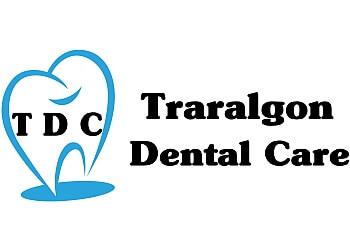 Traralgon Dental Care