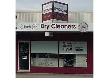 Traralgon Dry Cleaners